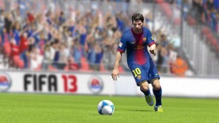 FIFA13-2