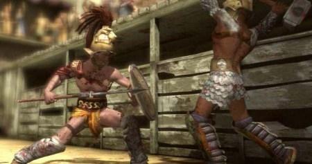spartacus-legends-951