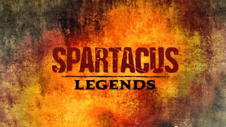 spartacus-legends-logo