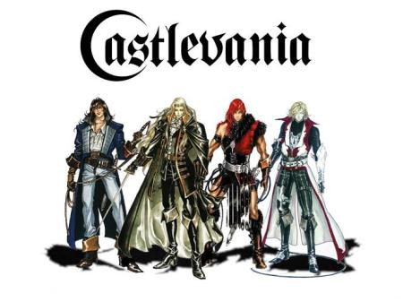 castlevaniachars2