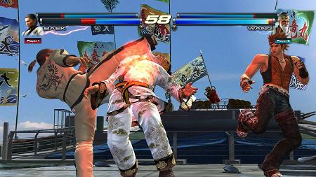 tekken-tag-tournament-2-xbox-360-900x506