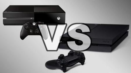 versus-consoles-xboxone-ps4