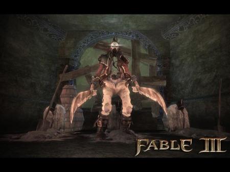 fable-iii-3