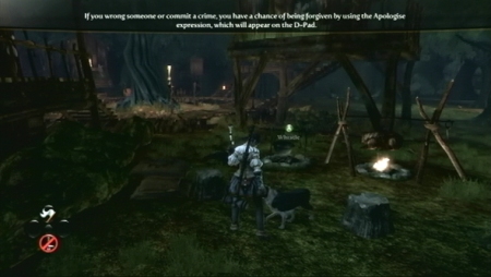 fable3_2069