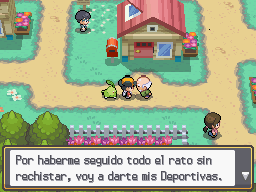 Deportivas_HGSS