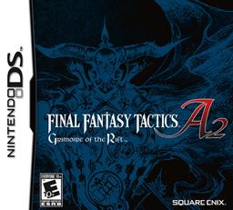 Final_Fantasy_Tactics_A2