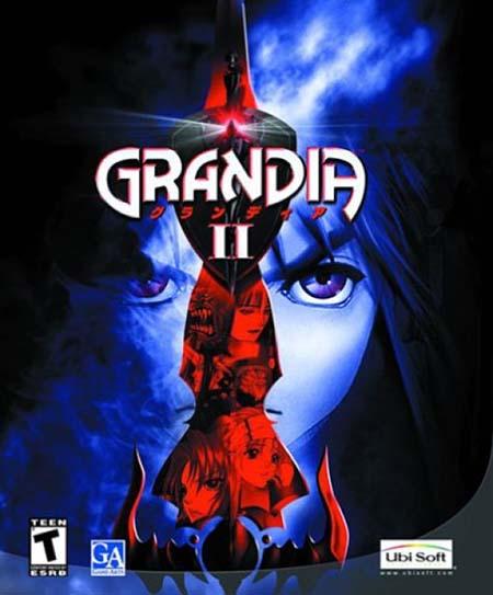 Grandia_2_cover