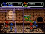 teenage_mutant_ninja_turtles_-_the_hyperstone_heist-6