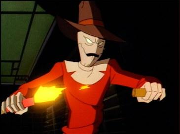 1997-2000-The-New-Batman-Superman-Adventures-4