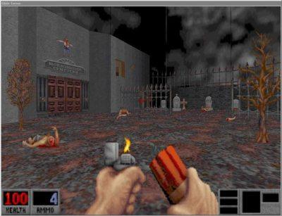 45866-6-2-Doom