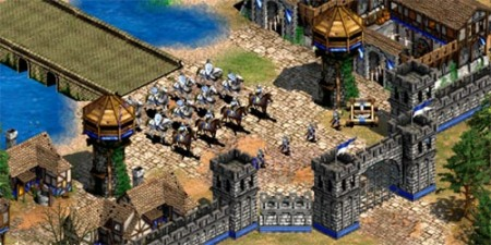 age-of-empires-II-HD-the-forgotten