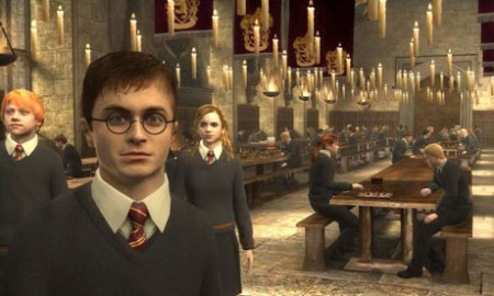 Harry-Potter-video-game-006