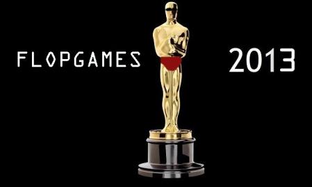 premios-flopgames-2013