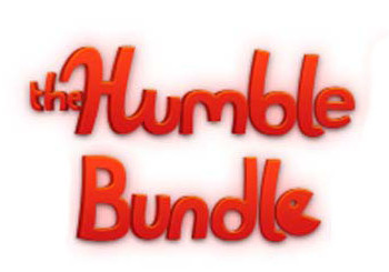 the-humble-bundle-logo1