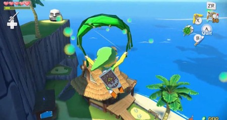 the-legend-of-zelda-wind-waker-hd