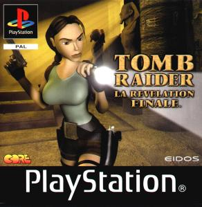 52456-Tomb_Raider_-_The_Last_Revelation_E-1
