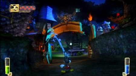 epicmickey.review