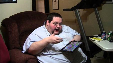 maxresdefault-tablet-fat-guy