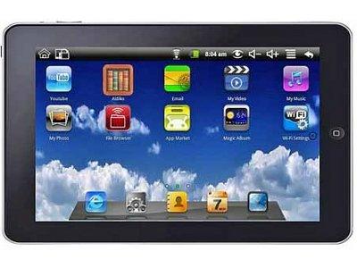 tablet-Maylong-M-150