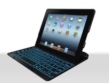 tablet-teclado-addon
