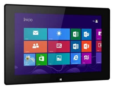 tablet-windows-8.1