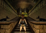 Tomb-Raider-juego-4_01