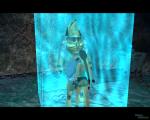 Tomb-Raider-The-Last-Revelation-screenshot-tomb-raider-34010244-500-400