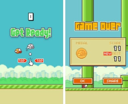 flappy-bird-cap