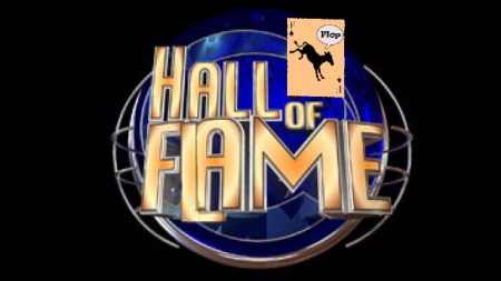 hall_of_flame_logo
