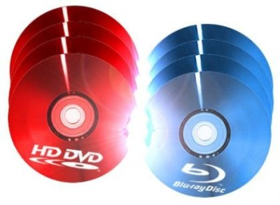 hd_dvd_bluray_discos