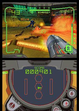 Metroid Prime-Hunters_4