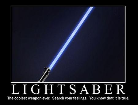 espada-laser