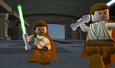 lego-star-wars-the-video-game-20050401035243682