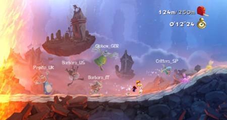 rayman_legends_challenge_app