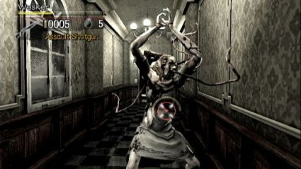 resident-evil-the-umbrella-chronicles-screenshot-big