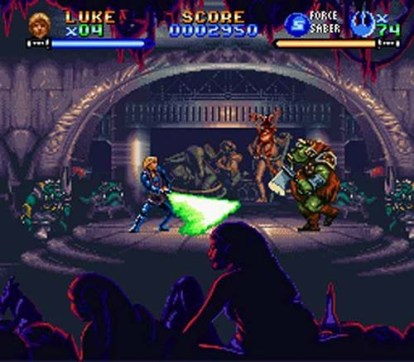 sw_super_return_jedi_snes