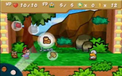 paper-mario-nintendo-64-troopa-jr-is-a-mad-bully