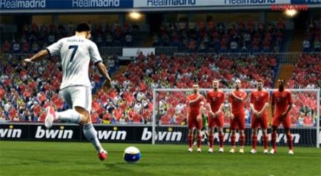PES-2013-Game