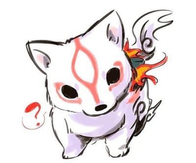 chibiterasu-curious-cute