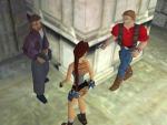 Tomb_Raider_Chronicles_Pierre
