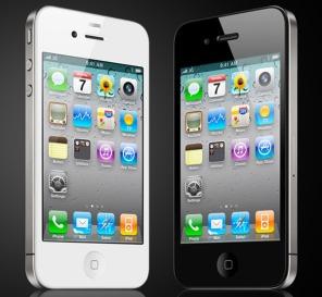 iphone-4-blanco-01