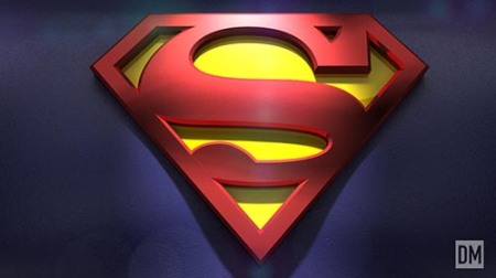 Superman_Logo_by_stanlydan