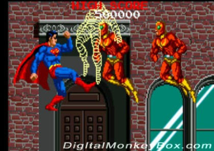 superman_MAME_recreativas_arcade