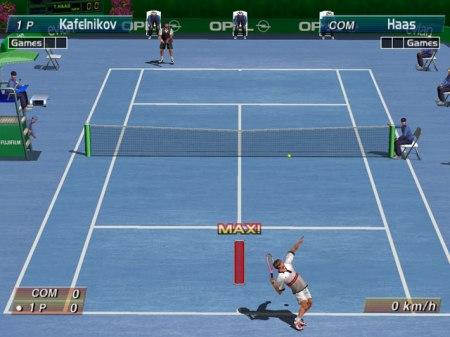 935-1-virtua-tennis