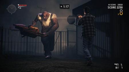 Alan-Wake-American-Nightmare-Arcade