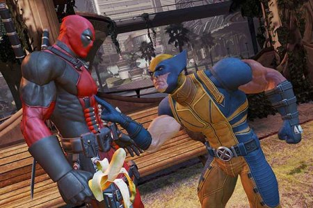 Deadpool-video-game-lobezno