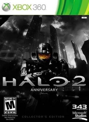 Halo_2_anniversary_022