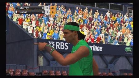 virtua-tennis-2009-Nadal