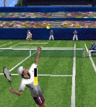 virtua-tennis-mobile-edition-2-ngage