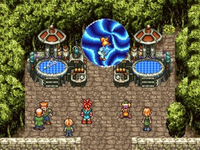 chrono-trigger-ds